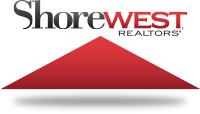 Shorewest Real Estate Careers